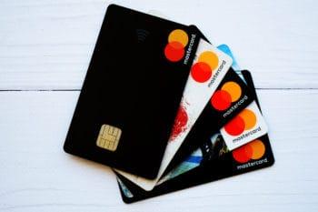 Zahlungs-Karten sollen umweltfreundlicher werden