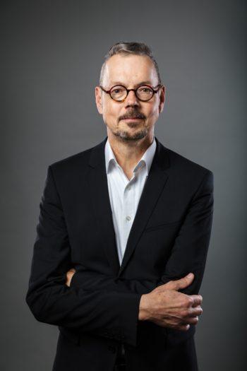 """""""Die Notenbanken haben Angst die Kontrolle zu verlieren"""" sagt Professor Dr. Peter Bofinger"""