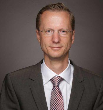 Schemes-Experte Stefan Schulte-Derne