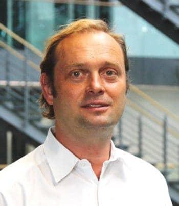 Der mobile Personalausweis kommt! Das Identity-Interview mit Dr. Matthias Schwan, Bundesdruckerei