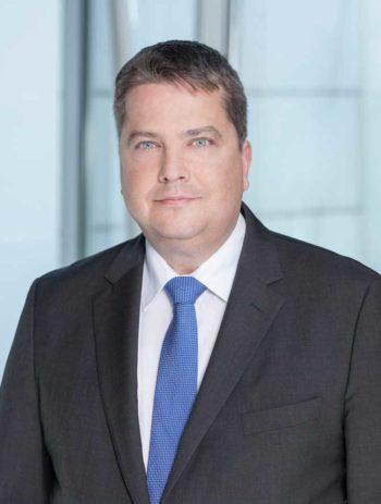 Christian Rhino, CIO/COO der Helaba