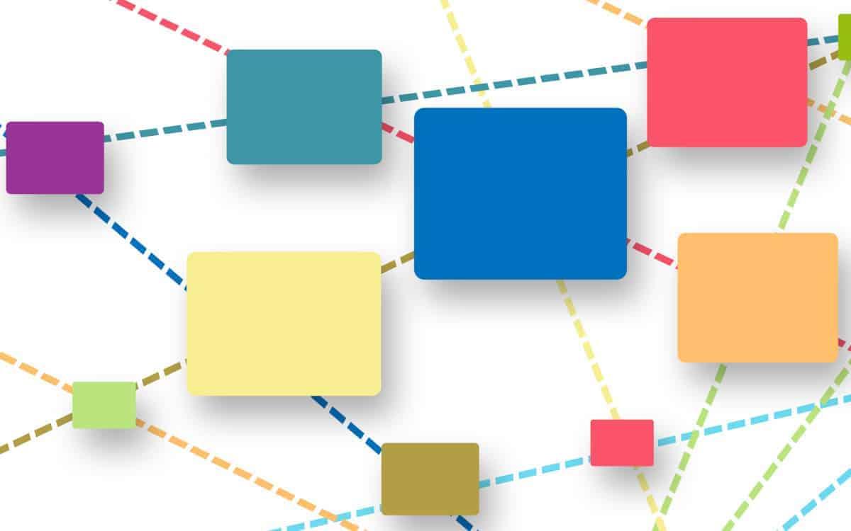 Einheitliche Schnittstellen sollen Integration und Weiterentwicklung von Open Banking beschleunigen. <Q> geralt / Pixabay