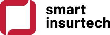 Fotofunktion ermöglicht automatische Datenintegration in Maklerverwaltung von Smart InsurTech