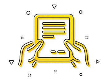 Wer seinen Kreditvertrag per Smartphone unterzeichnet, spart Papier und erhält alle Dokumente Digital. <Q>Blan-k / Bigstockphoto
