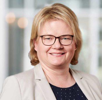 Fiducia GAD IT beruft Daniela Bücker