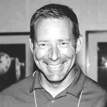 Micro Focus ist auf Cobol spezialisiert: Derek Britton ist Technology Marketing Leader bei Micro Focus
