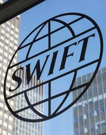SWIFT will eine neue Infrastruktur auf API und Cloudbasis