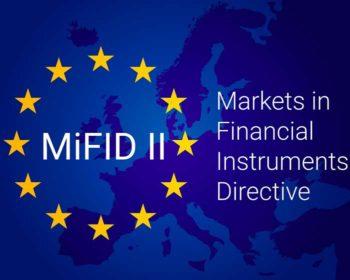 RegTech MiFID-Recorder stellt die technische Lösung für aufsichtsrechtskonforme Aufzeichnung und Archivierung von Anlageberatungsgesprächen bereit