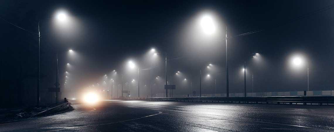 Ein IOAT-Case: Wer zahlt wann für Straßenbeleuchtung?