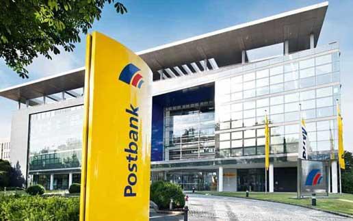 deutsche bank wertpapiere verkaufen