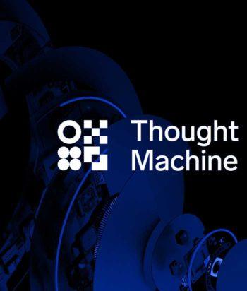 Kernabank Vault von Thought Machine