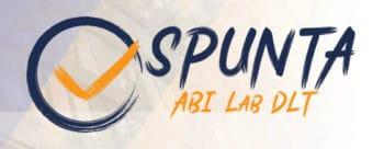<q>ABI-Lab