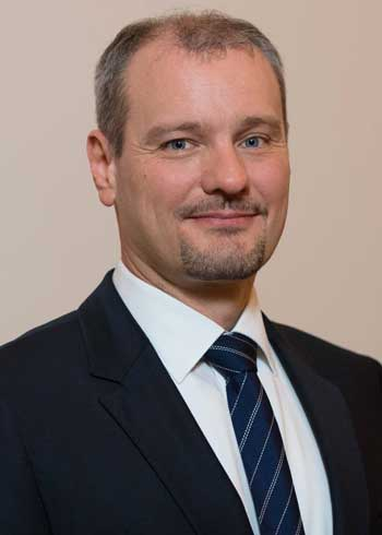 Dr. Thomas Reimer, Sopra Financial Technology<q>Sopra Financial Technology