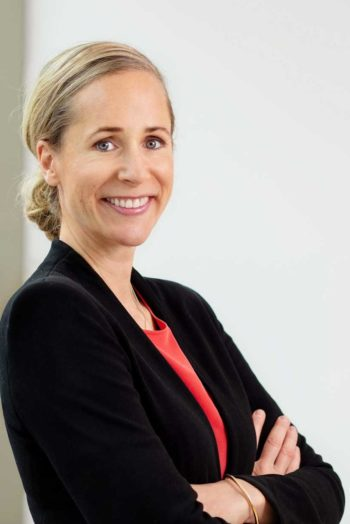 Luise Linden, CTO Ratepay<q>Ratepay