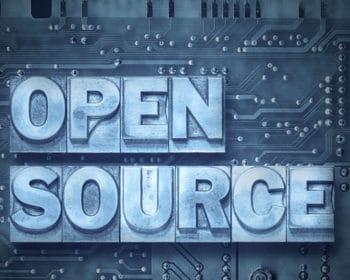 Open Source Software vermeidet Fehler