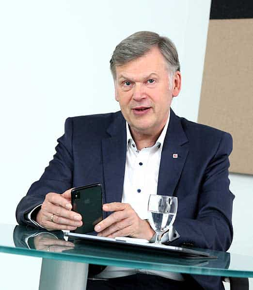 Franz-Theo Brockhoff