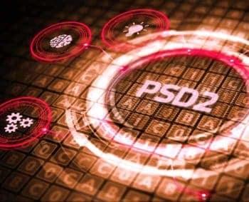 Die PSD2/XS2A-Schnittstelle der Sparkassen ist in Betrieb