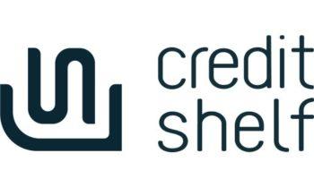 creditshelf: Online-Kreditplattform für digitale Mittelstandsfinanzierung