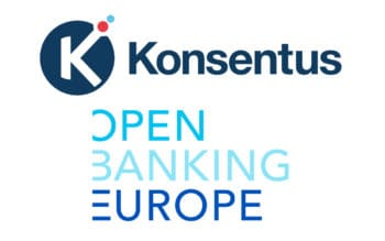 Wollen mit einem vereinigten Lösungs- und Service-Angebot schneller wachsen: Konsentus und Open Banking Europe (OPE) <q>Konsentus