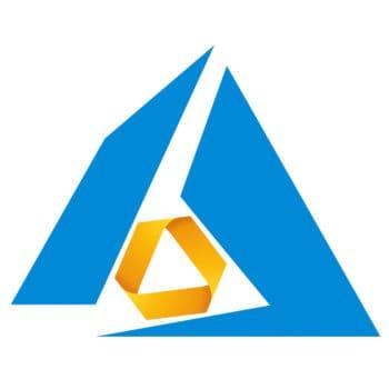 Die Azure-Cloud soll einen erheblichen Teil der Commerzbank-Anwendungen aufnehmen.<q>Microsoft / Commerzbank
