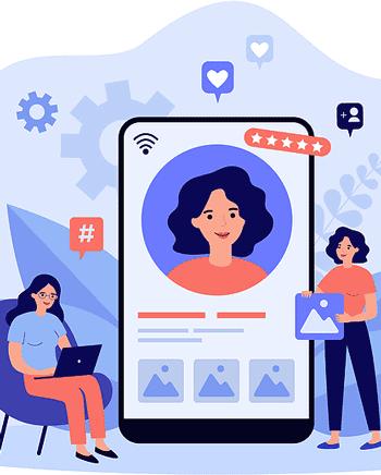 Digitale Identität: Eine Definition, Unterschiede und Übersicht