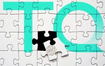 Die Community von Techquartier wächst um einen bedeutenden Player. <Q> Techquartier, SWIFT, Anncapictures / Pixabay