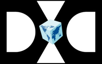 DXC und Temenos bieten gemeinsam eine kostfähige Kernbankenlösung an. <Q> DXC Technology / Temenos