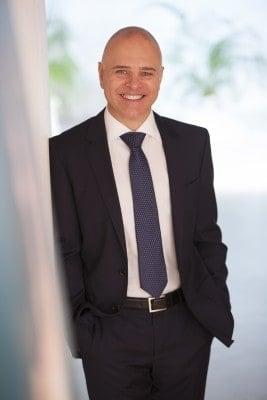 IT-Sourcing-Spezialist: Dr. Klaus Fochler, Dr. Fochler & Company