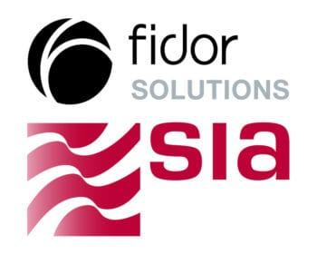 Fidor Solutions und SIA kooperieren beim Instant Payments. <Q>Sopra Banking / SIA