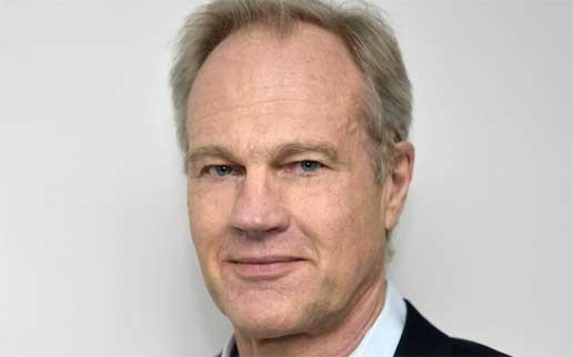 Experte für PRIIPs KIDs: Gerhard Jovy
