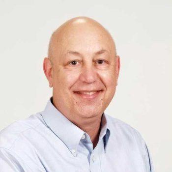3 Gründe für den Einsatz von AIOps von Michael Procopio, Micro Focus