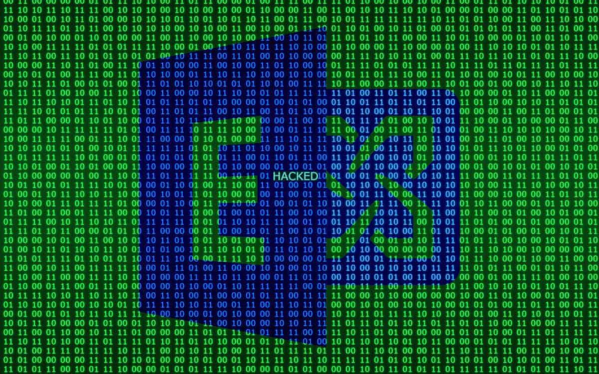 Der Exchange-Server von Microsoft entpuppt sich als Einfallstor für Hacker. <Q> Pete Linforth / Pixabay, Microsoft