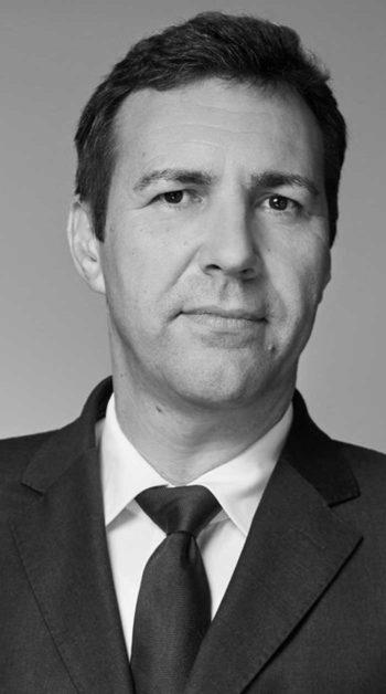 Carsten Hahn, Capco