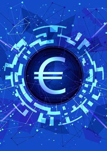 CBDC: Wie sieht wohl der digitale Euro aus?