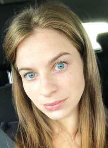 Expertin für Interchange und Acquirer: Marina Titova
