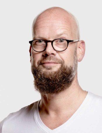 """Kunden im Fokus: """"Banken suchen nach kreativen Ideen, unkonventionellen Wegen. Das müssen sie auch."""" sagt Matthias Schulte, Partner bei MUUUH! Consulting<q>MUUUH! Consulting"""