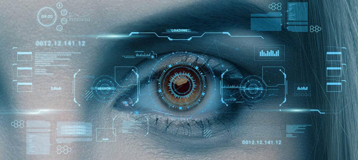 Der DSGV trägt der wachsenden Bedeutung von Digitale Identitäten Rechnung. <Q>Milkos / Bigstockphoto