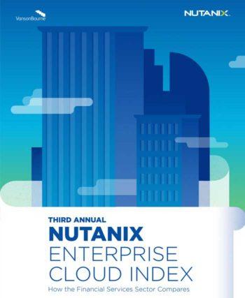 Nutanix Studie