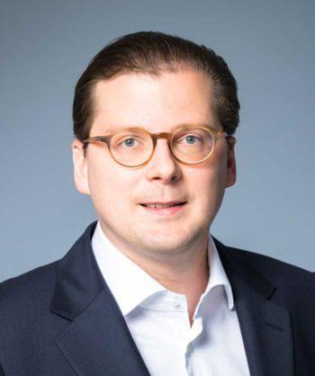 Surcharging bei PayPal, Sofort & Co erlaubt – eine erste Einordnung durch Rechtsanwalt Dr. Christian Conreder, Rödl & Partner