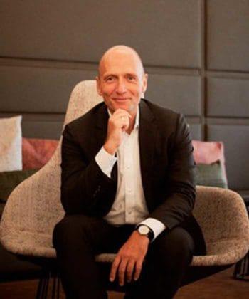 Experte für KI-Projekte: Prof. Dr. Volker Gruhn