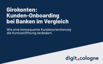Das Whitepaper von digit.cologne liefert Empfehlungen zur Optimierung des Onboarding-Prozesses.<q>digit.cologne