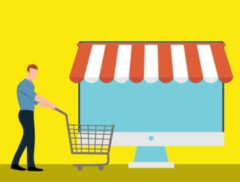 Für Händler ist die Frage, wie schnell ein Online-Marktplatz Gelder auszahlt, und wie viele Gebühren davon abgehen, von großer Bedeutung. <q>Mohamed Hassan / Pixabay</q>