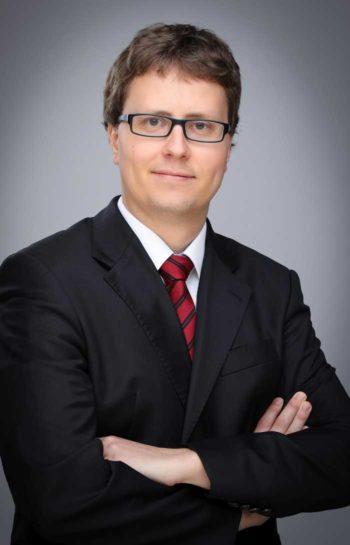 David Riechmann, Referent für Bank- und Kapitalmarktrecht Verbraucherzentrale NRW