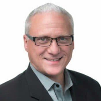 IT-Welt im Finanzwesen nach dem Impfen: Agile Arbeitsstrategien mit mobiler Belegschaft, schlägt Joe Savarese, Gründer und CTO von NetMotion vor
