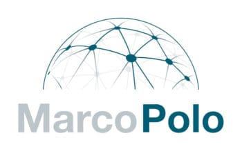 Das Trade-Finance-Netzwerk hat nun erstmals Live-Transaktionen komplett digital abgewickelt. <Q>Marco Polo