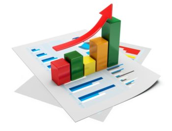 Symbolbild Datenanalyse