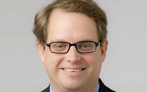 Experte für Process Mining: Philip Schreiber