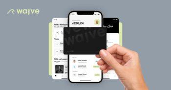 wajve-App