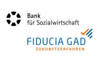 Rund zwei Jahre wird das gemeinsame agree21-Migrationsprojekt benötigen. <Q>Fiducia & GAD, BFS