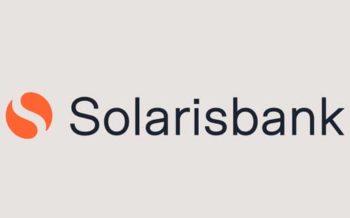 Microservices, AWS & CQRS: Das neue Kernbanksystem der Solarisbank – die technischen Hintergründe